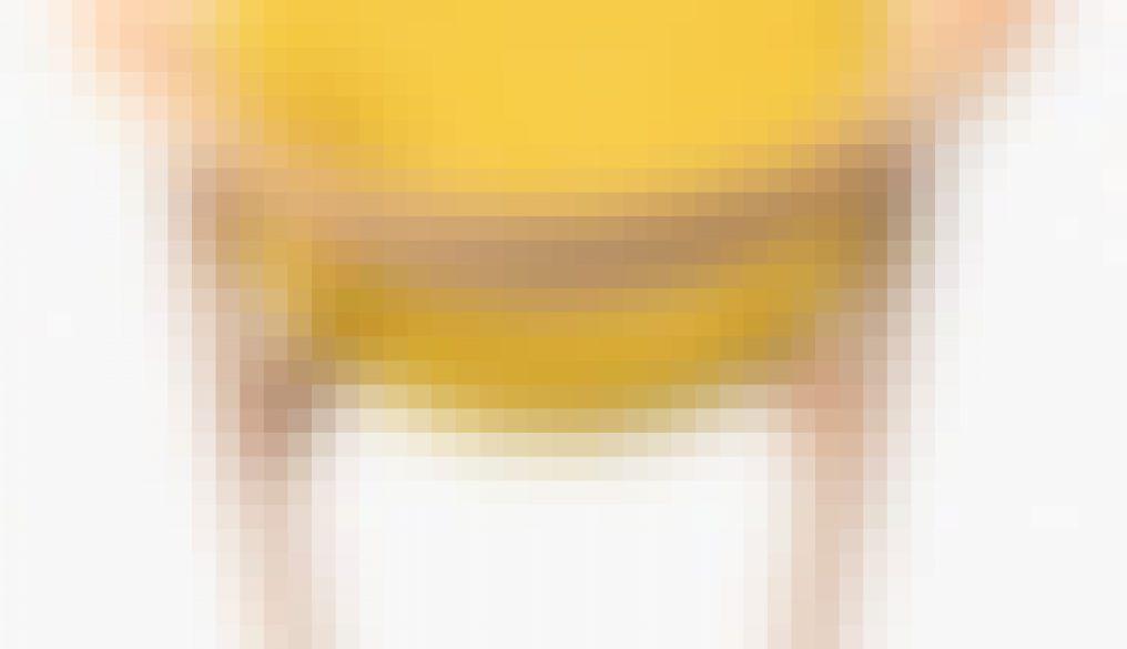 swatch-main-demo-1-4.jpg